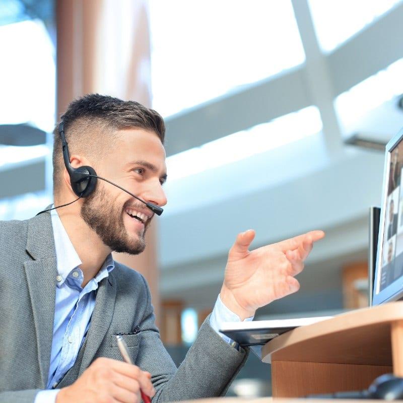 VOLhighspeed_Business Telefonie_Microsoft Teams