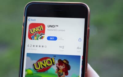 Die 5 beliebtesten Kartenspiel-Apps für iOS und Android
