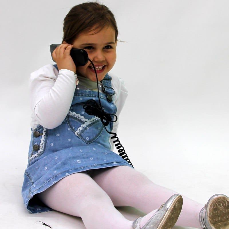 VOLhighspeed VoIP Telefonie