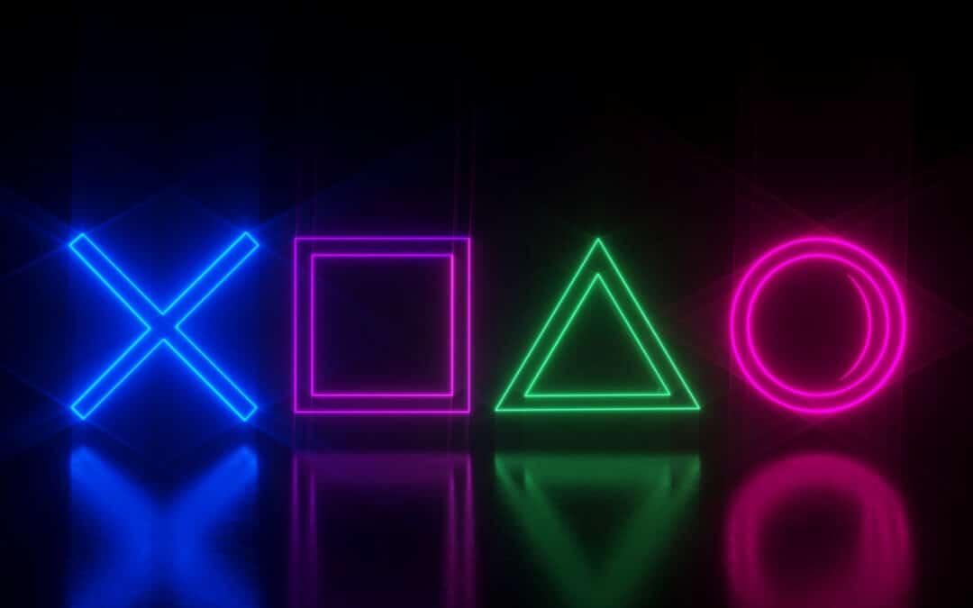 Die top 4 beliebtesten Spielekonsolen im Vergleich