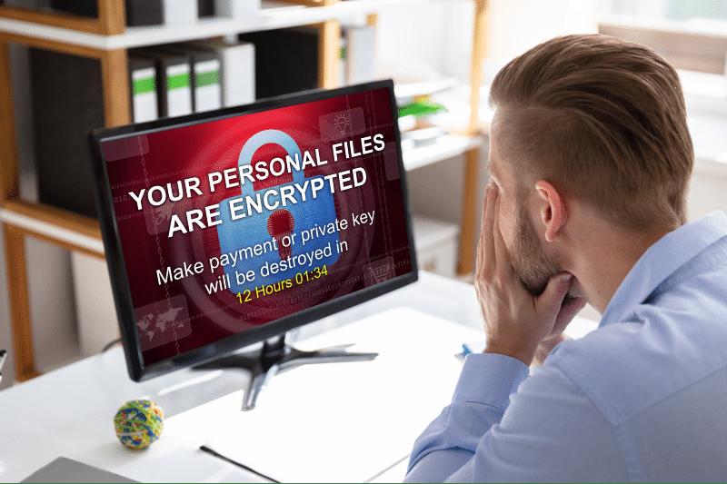 Antivirusprogramme