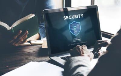 5 Antivirusprogramme im Vergleich