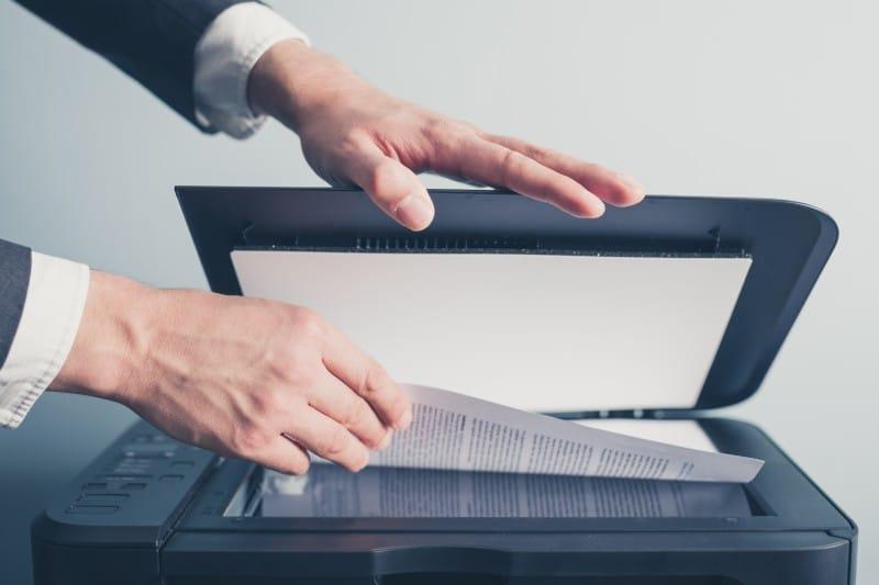 5 unschlagbare Tipps für mehr Digitalisierung im Büro 1